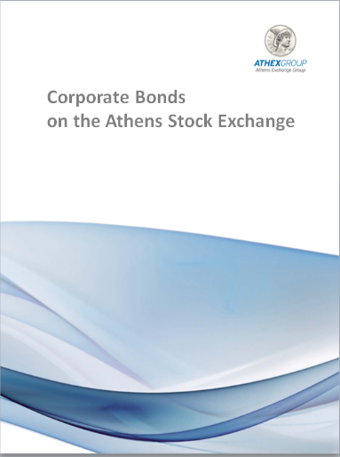 57331d2960 Brochure for Corporate Bonds