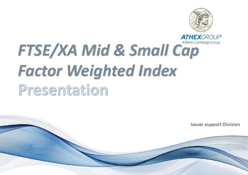 53e9bc3407 Presentations about the methodology and indexes calculation are provided  below.