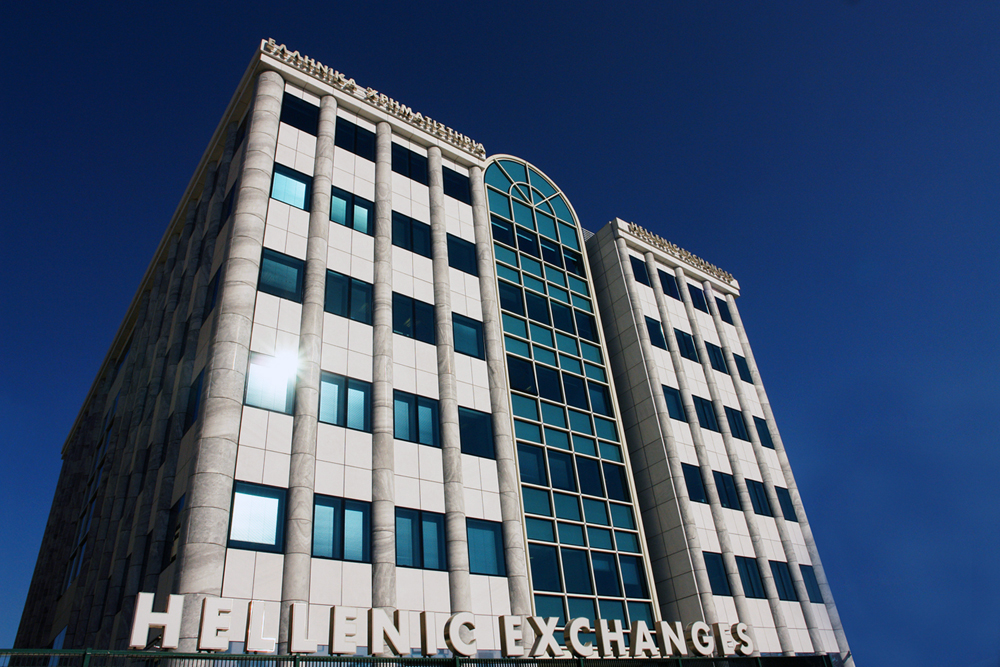 f3b339daacc Athens Exchange Group - helex.gr