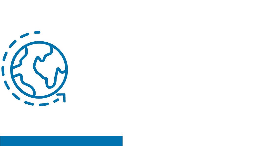 δωρεάν sites ραντεβού ιατρική καπέλο Αλμπέρτα