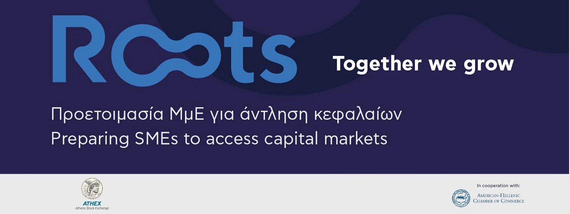 Athens Exchange Group - athexgroup gr